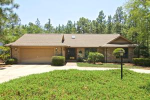 Property for sale at 10 Driving Range, Pinehurst,  NC 28374