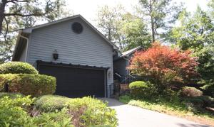 Property for sale at 860 St Andrews, Pinehurst,  NC 28374