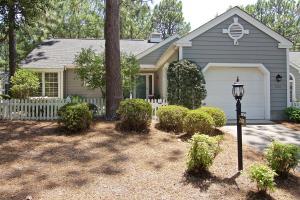 Property for sale at 2101 Stickney, Pinehurst,  NC 28374