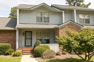 Property for sale at 3b Dogwood Terrace, Pinehurst,  NC 28374