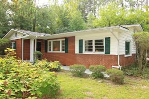 Property for sale at 1360 Midland, Southern Pines,  NC 28387