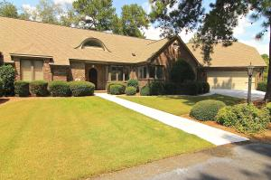 Property for sale at 6 Sodbury, Pinehurst,  NC 28374