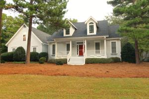 Property for sale at 205 Oakmont, Pinehurst,  NC 28374
