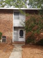 Property for sale at 365 W Illinois Unit: 4, Southern Pines,  NC 28387