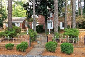 Property for sale at 5 W Mckenzie, Pinehurst,  NC 28374