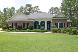 Property for sale at 1 Bur, Pinehurst,  NC 28374