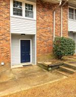 Property for sale at 365 W Illinois Unit: 20, Southern Pines,  NC 28387