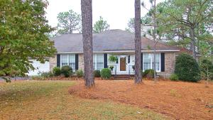 Property for sale at 7 Canter, Pinehurst,  NC 28374