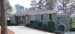 Property for sale at 4 Ridgewood, Pinehurst,  NC 28374