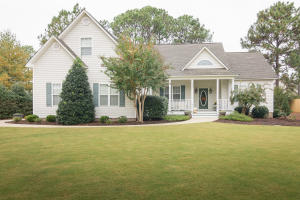 Property for sale at 935 S Diamondhead, Pinehurst,  NC 28374