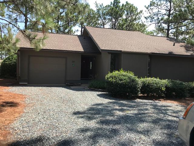 35  Barton Hills Court, Pinehurst in Moore County, NC 28374 Home for Sale