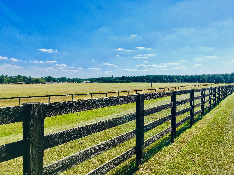 Winning Ways Lane, Aberdeen in Hoke County, NC 28315 Home for Sale