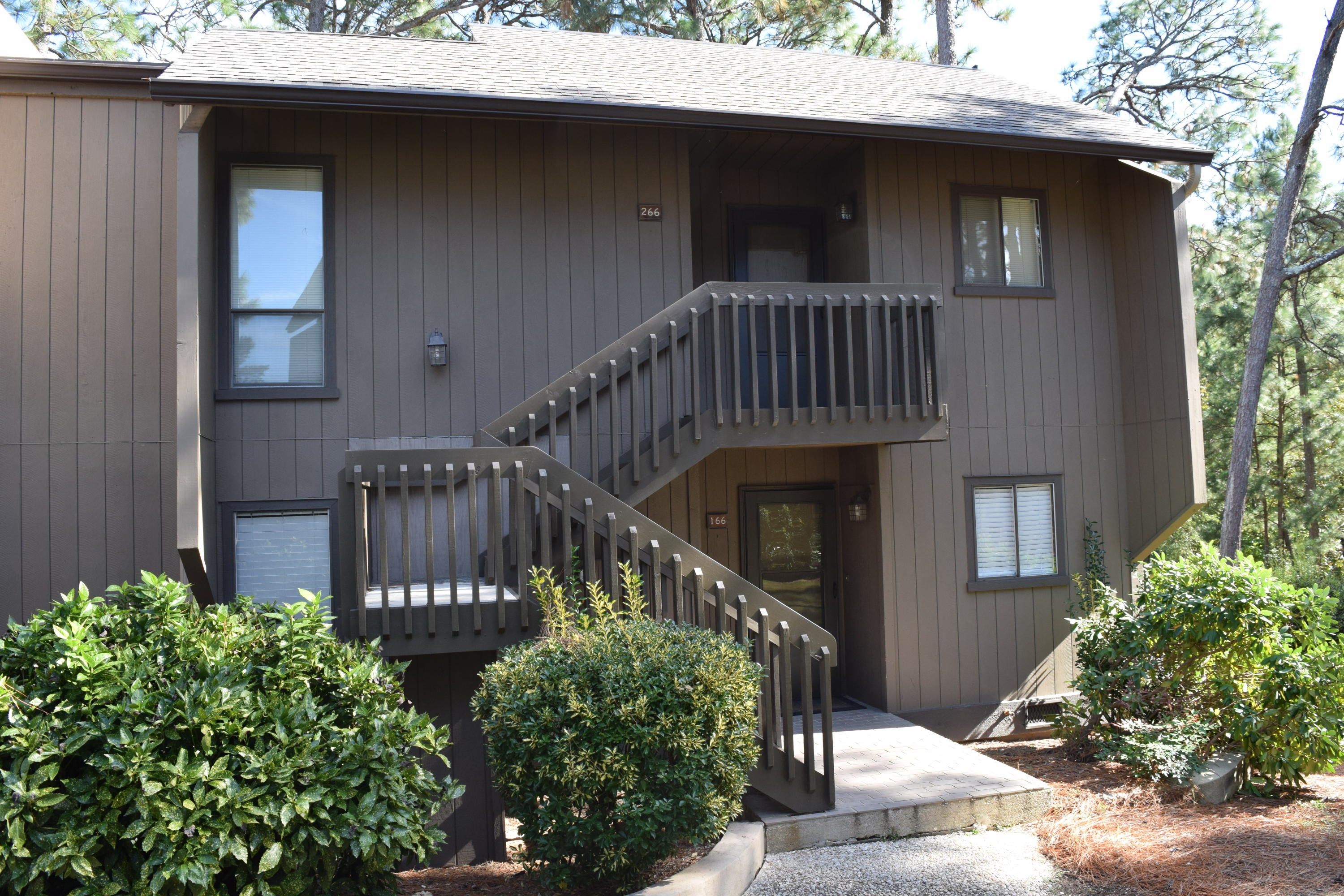 800  St Andrews Drive 266, Pinehurst in Moore County, NC 28374 Home for Sale
