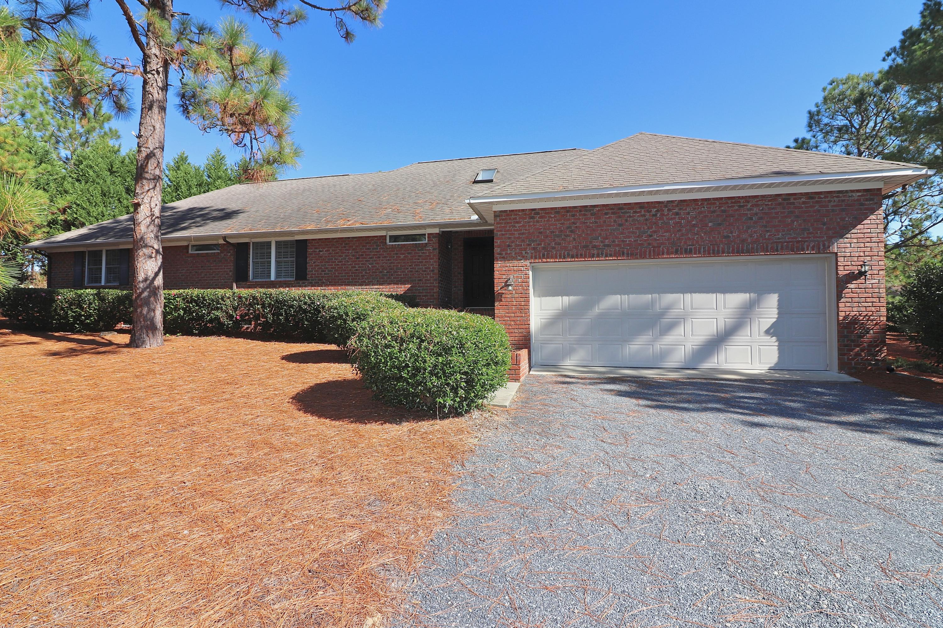 2  Hialeah Place, Pinehurst in Moore County, NC 28374 Home for Sale