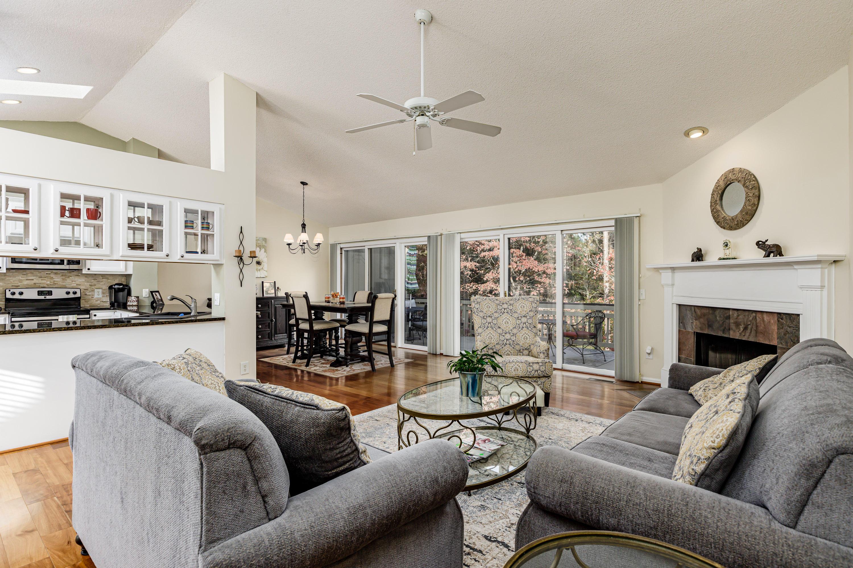 20  Lake Pinehurst Villa, Pinehurst in Moore County, NC 28374 Home for Sale