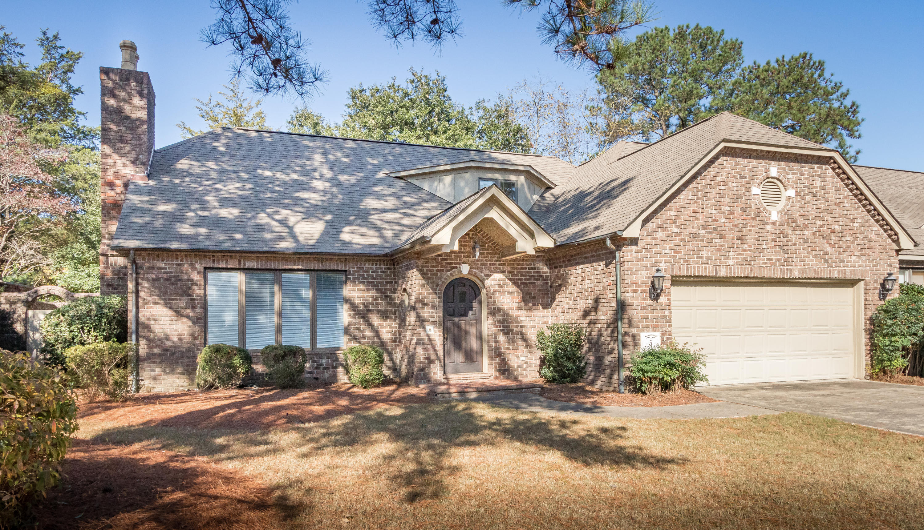 5  Sodbury Court, Pinehurst in Moore County, NC 28374 Home for Sale