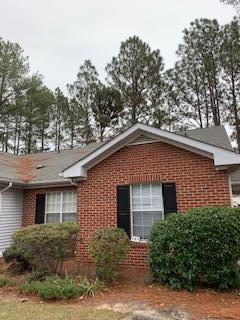 707  Chancery Lane, Aberdeen in Moore County, NC 28315 Home for Sale