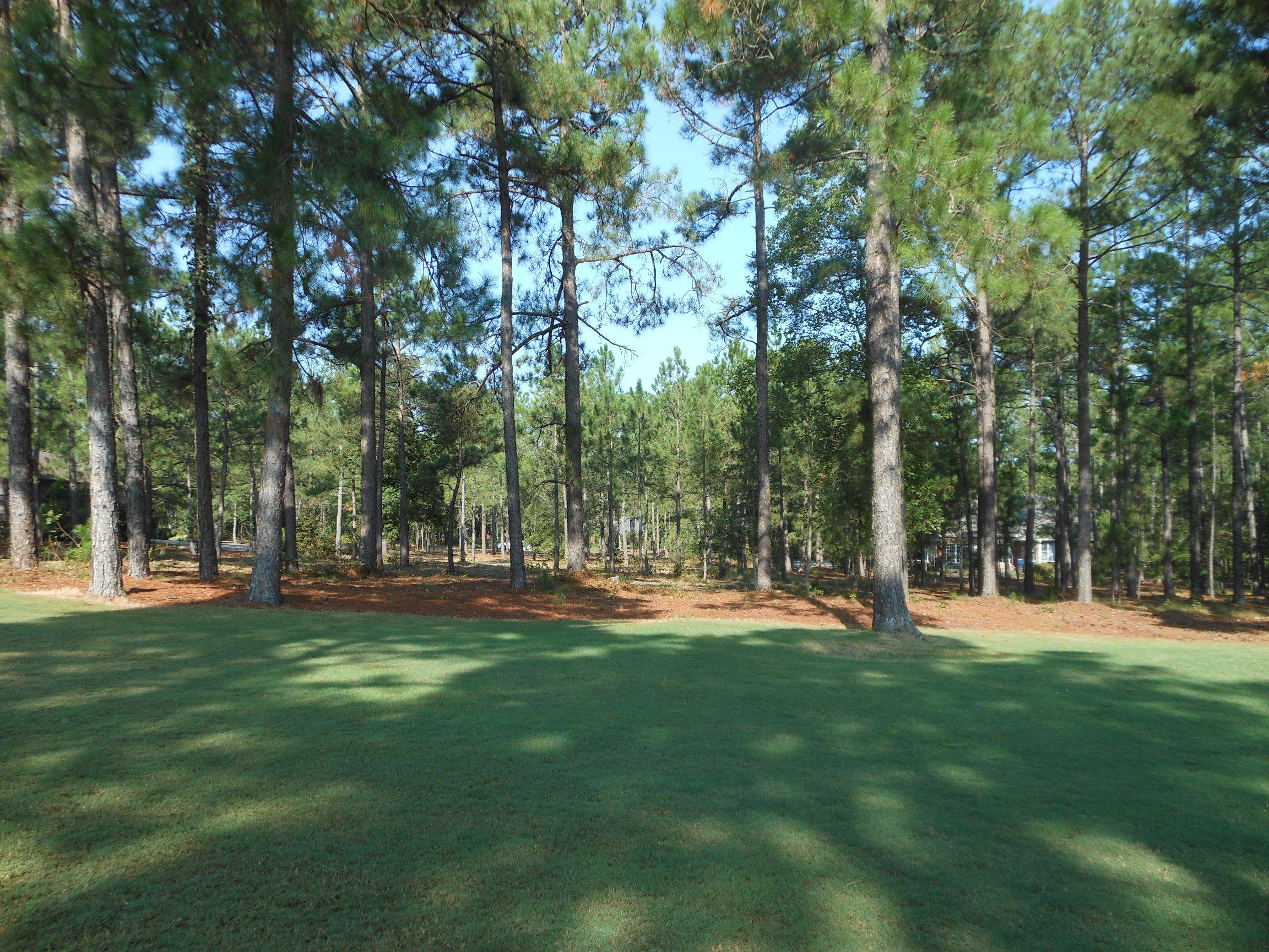 Glasgow Dr.   2050, Pinehurst in Moore County, NC 28374 Home for Sale