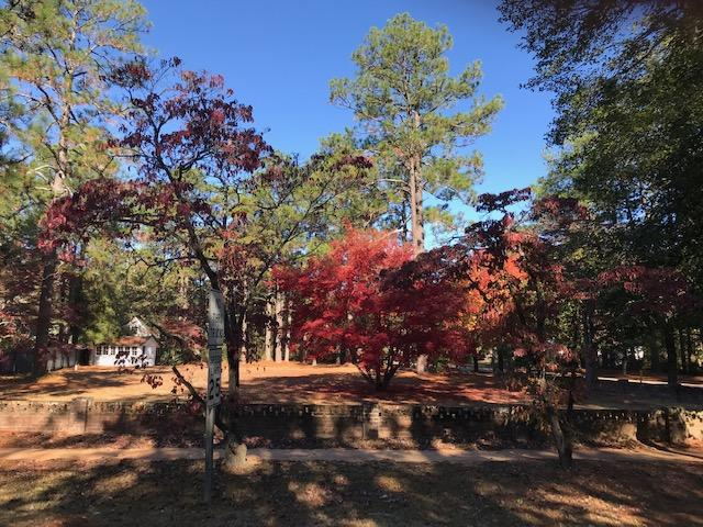 Fields Road  1706, Pinehurst, North Carolina 0 Bedroom as one of Homes & Land Real Estate
