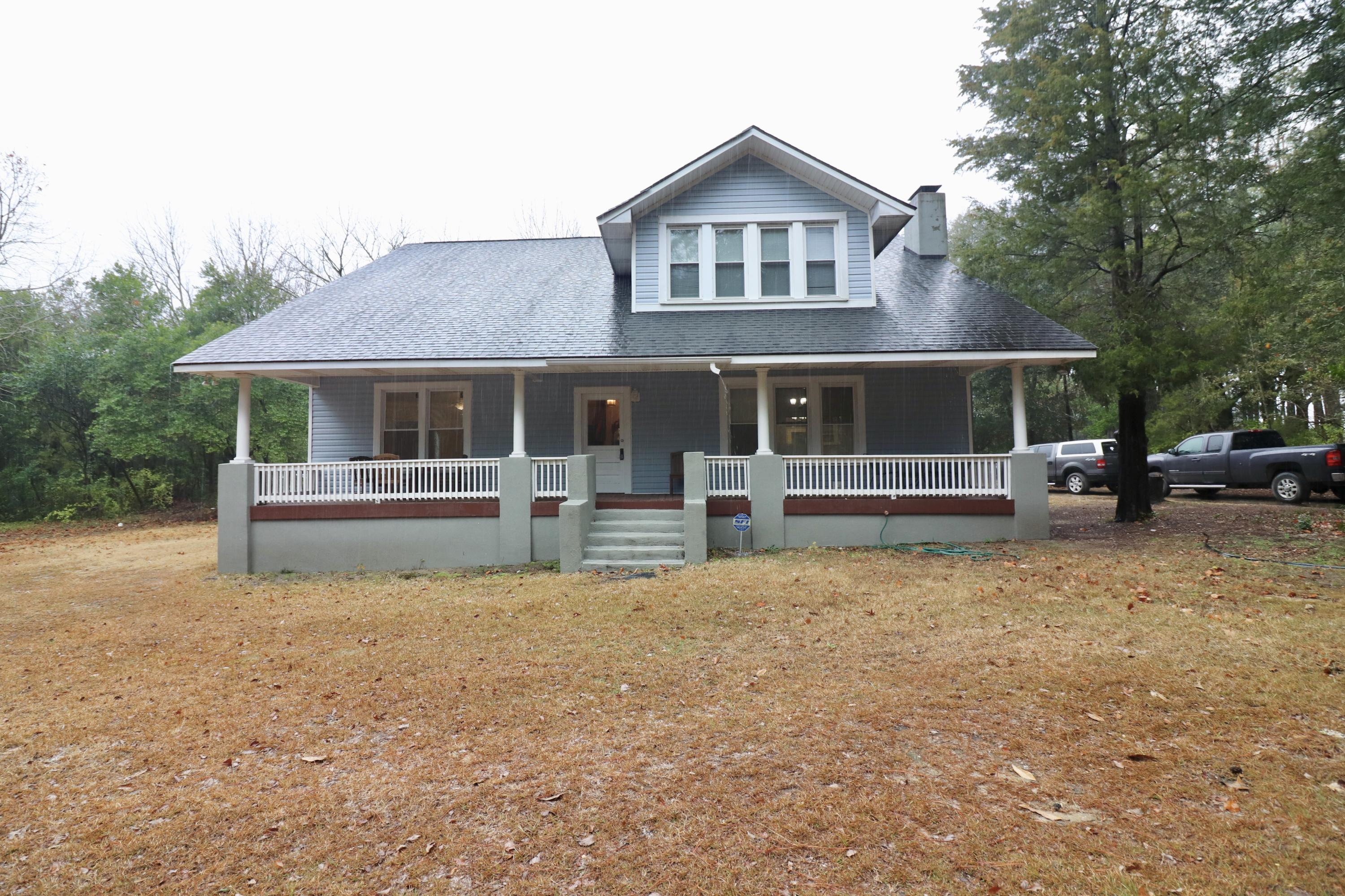153  Chicken Plant Road, Aberdeen in Moore County, NC 28315 Home for Sale