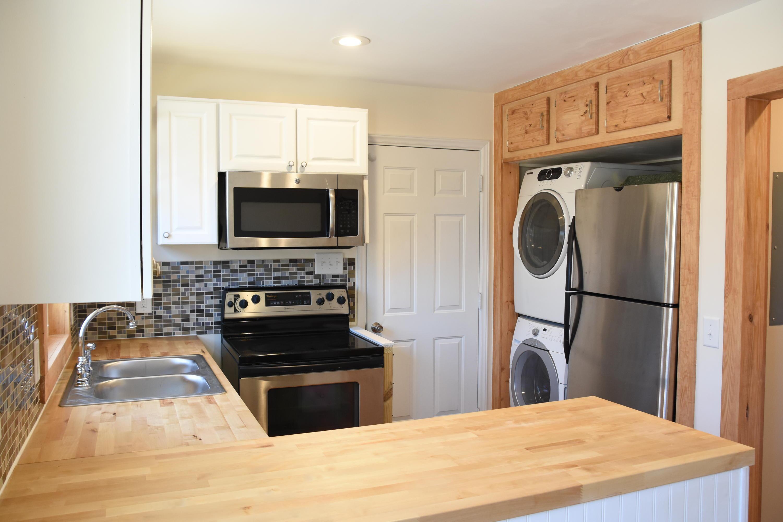 204  Benjamin Street, Aberdeen in Moore County, NC 28315 Home for Sale