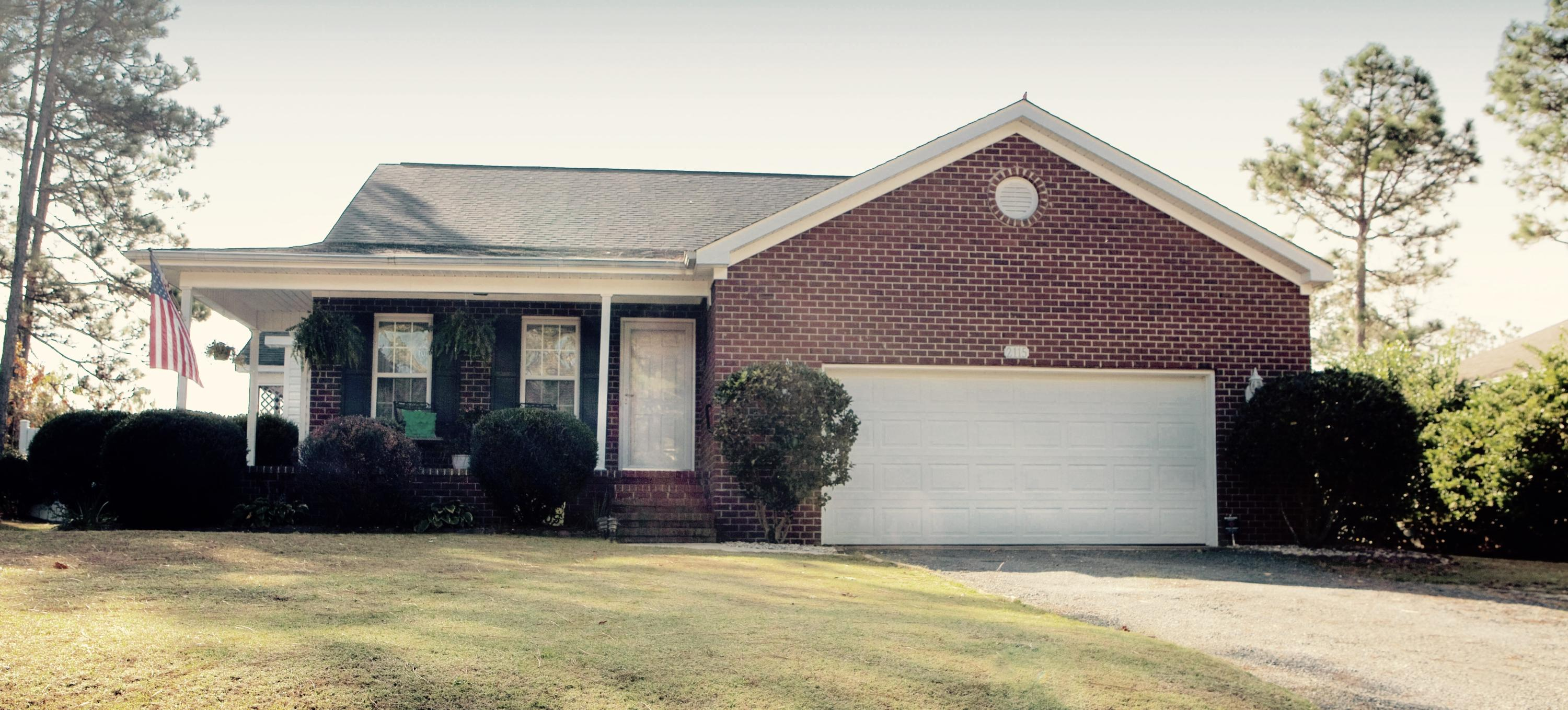2115 SW Longleaf Drive, Pinehurst in Moore County, NC 28374 Home for Sale