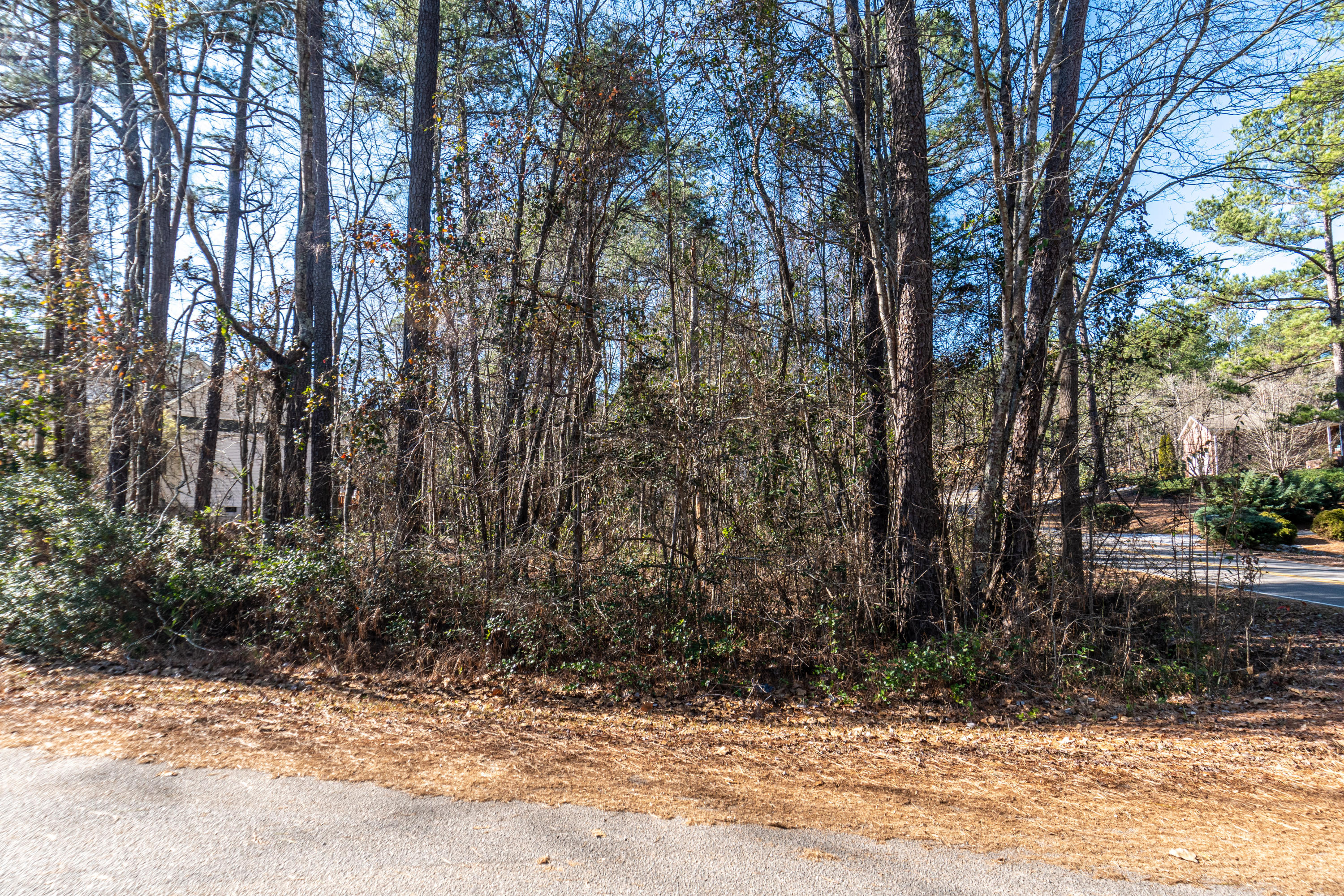 NW Longleaf Drive  216, Pinehurst in Moore County, NC 28374 Home for Sale