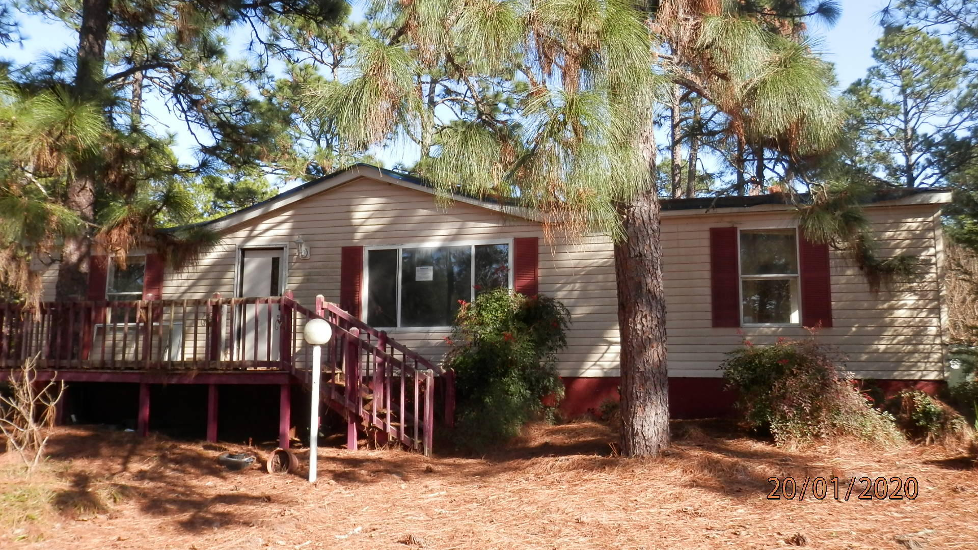 101  Apologue Lane, Aberdeen in Moore County, NC 28315 Home for Sale