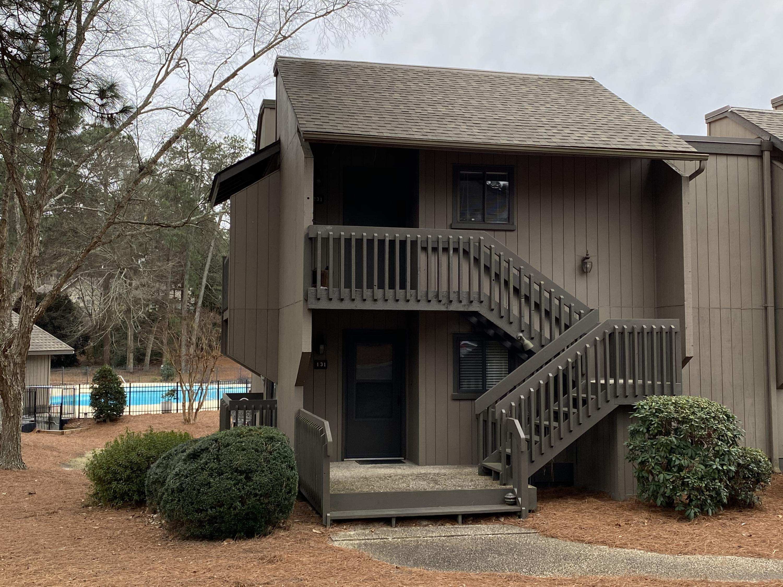 250  Sugar Gum Lane 231, Pinehurst in Moore County, NC 28374 Home for Sale