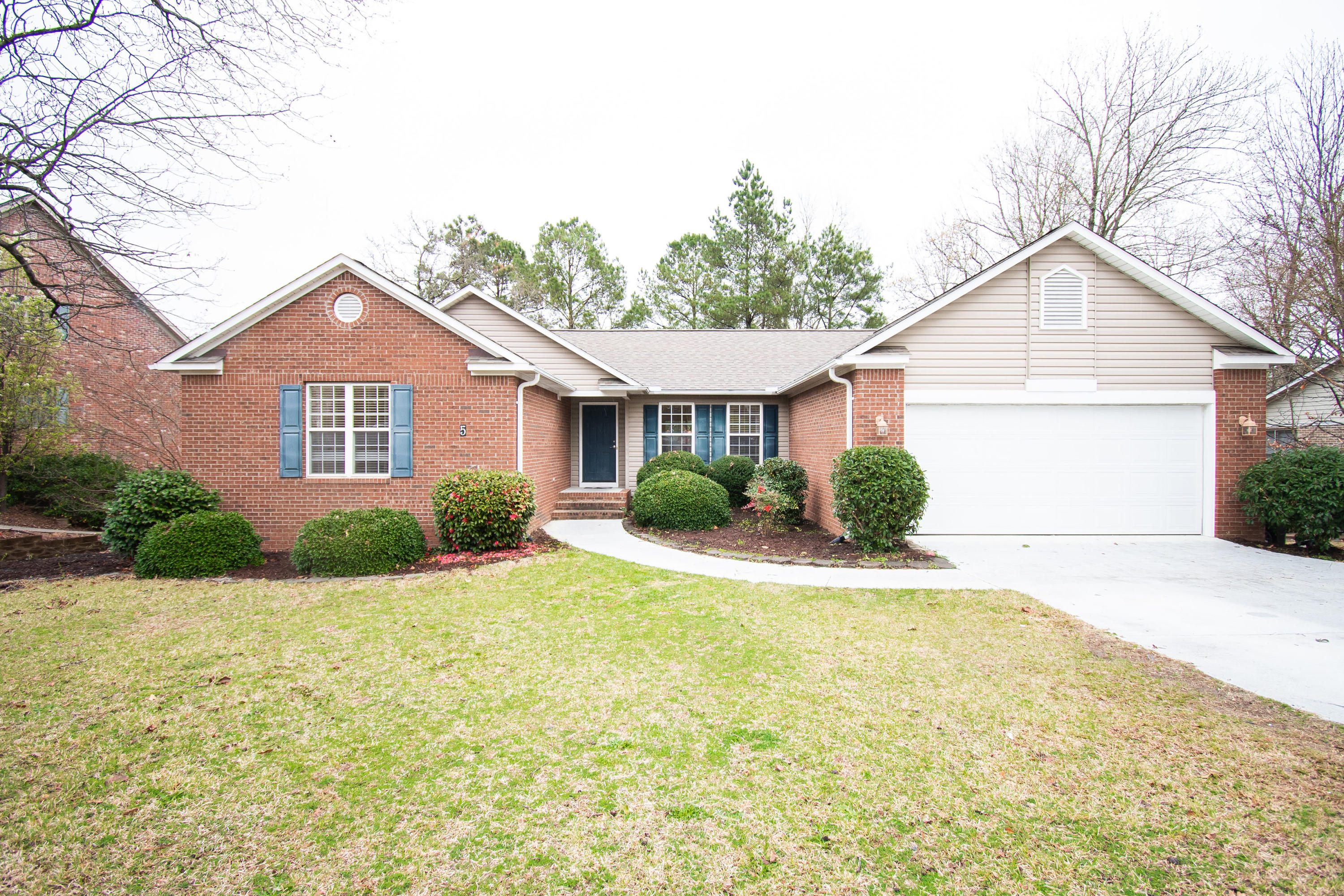 5  Ruby Lane, Pinehurst in Moore County, NC 28374 Home for Sale