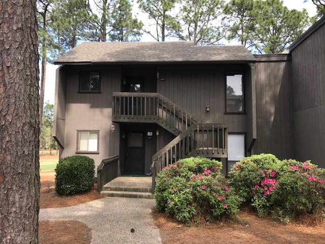 800  Saint Andrews Drive 225, Pinehurst in Moore County, NC 28374 Home for Sale