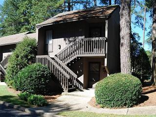 115 S Beluah Hill Road 111, Pinehurst in Moore County, NC 28374 Home for Sale