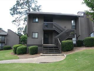 800  St Andrews Drive 172, Pinehurst in Moore County, NC 28374 Home for Sale