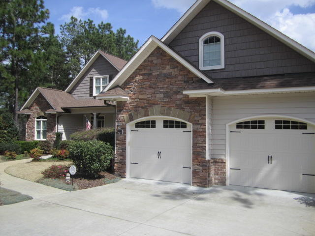 13  Banning Drive, Whispering Pines in Moore County, NC 28327 Home for Sale