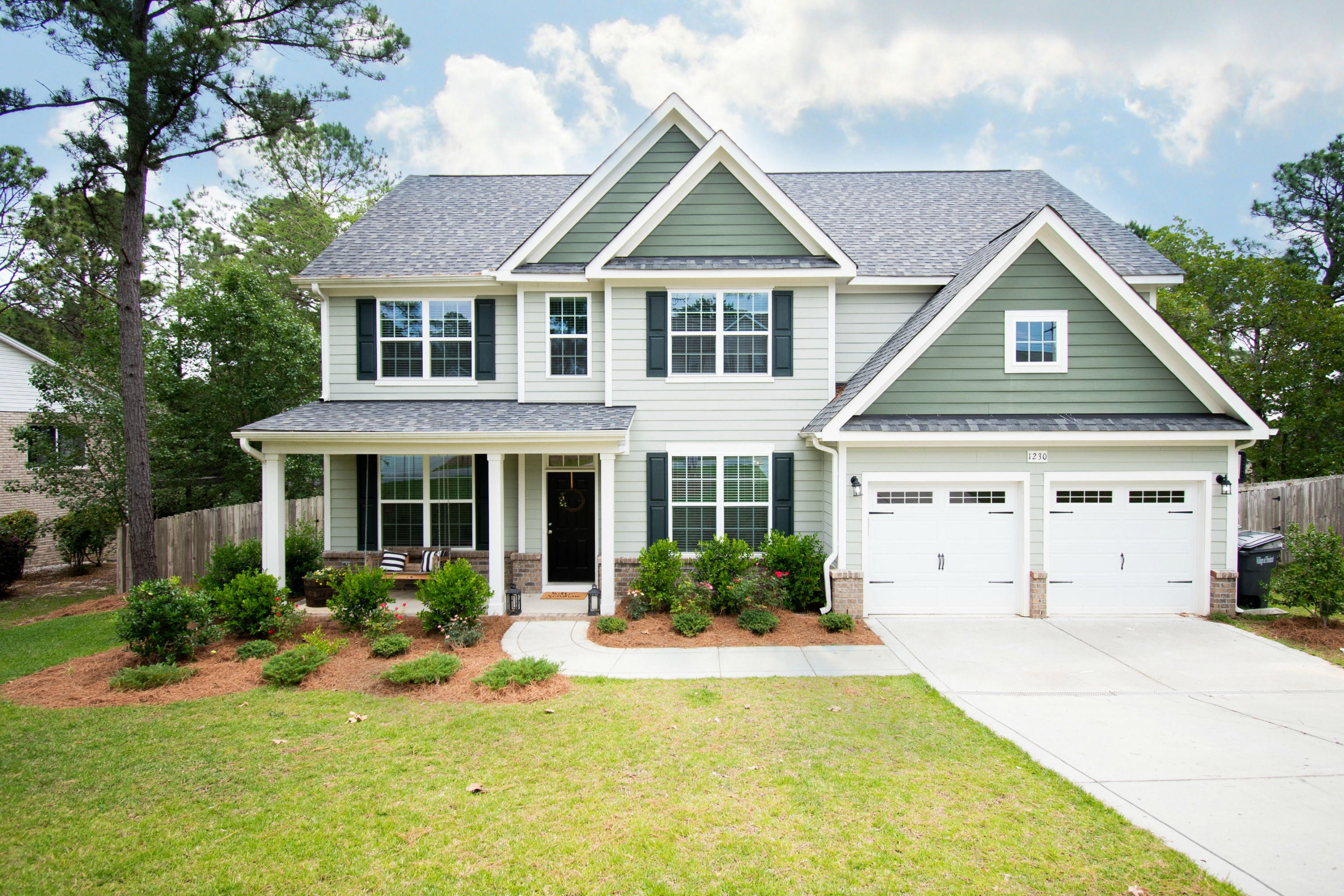 1230  Burning Tree Road, Pinehurst in Moore County, NC 28374 Home for Sale