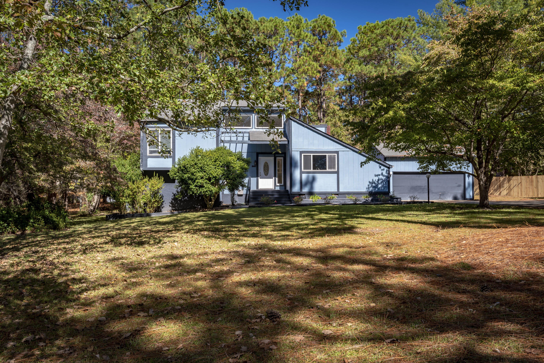 660 E Boston Avenue, Pinebluff, North Carolina 3 Bedroom as one of Homes & Land Real Estate