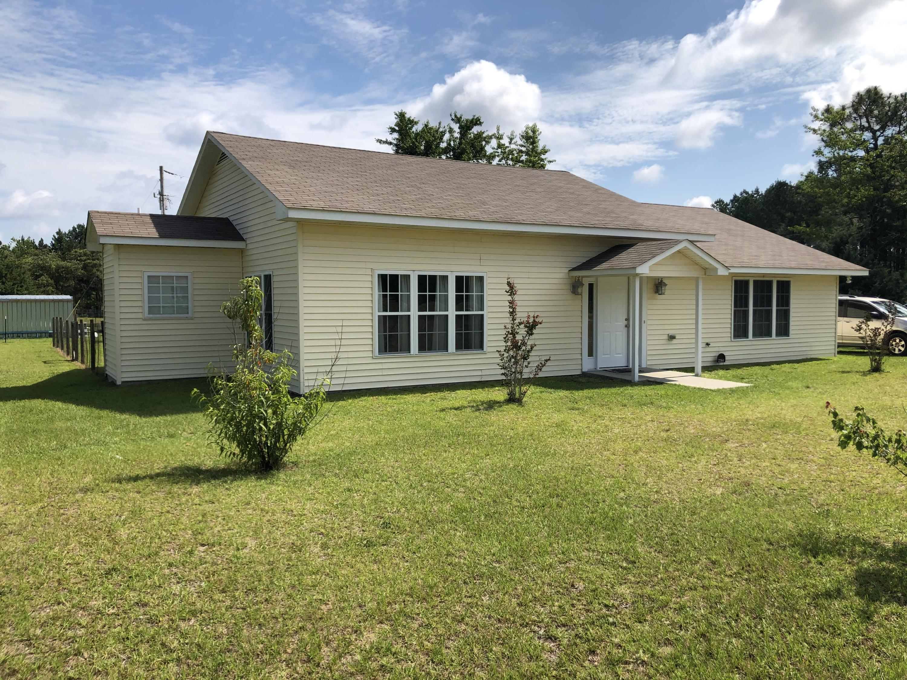 2764  Roseland Road, Aberdeen in Moore County, NC 28315 Home for Sale