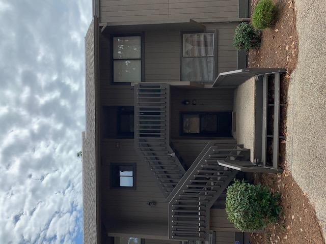 250  Sugar Gum Lane 226, Pinehurst in Moore County, NC 28374 Home for Sale