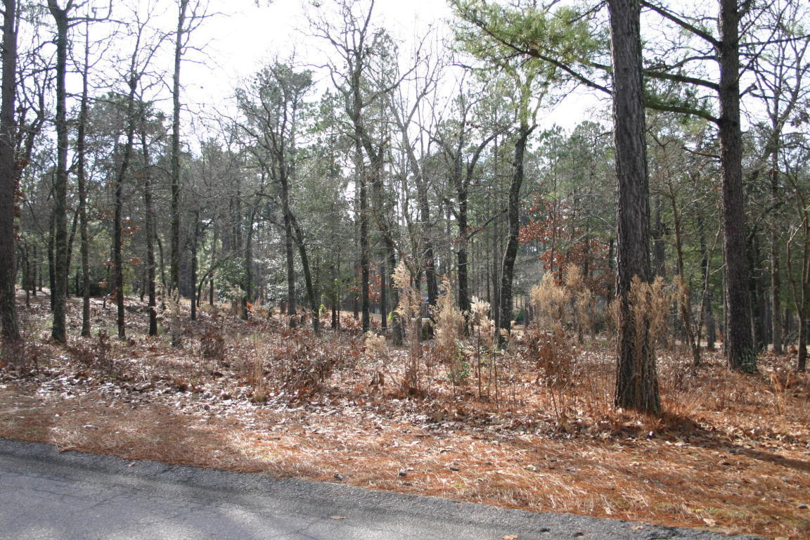 Pomeroy Drive  4059, Pinehurst in Moore County, NC 28374 Home for Sale