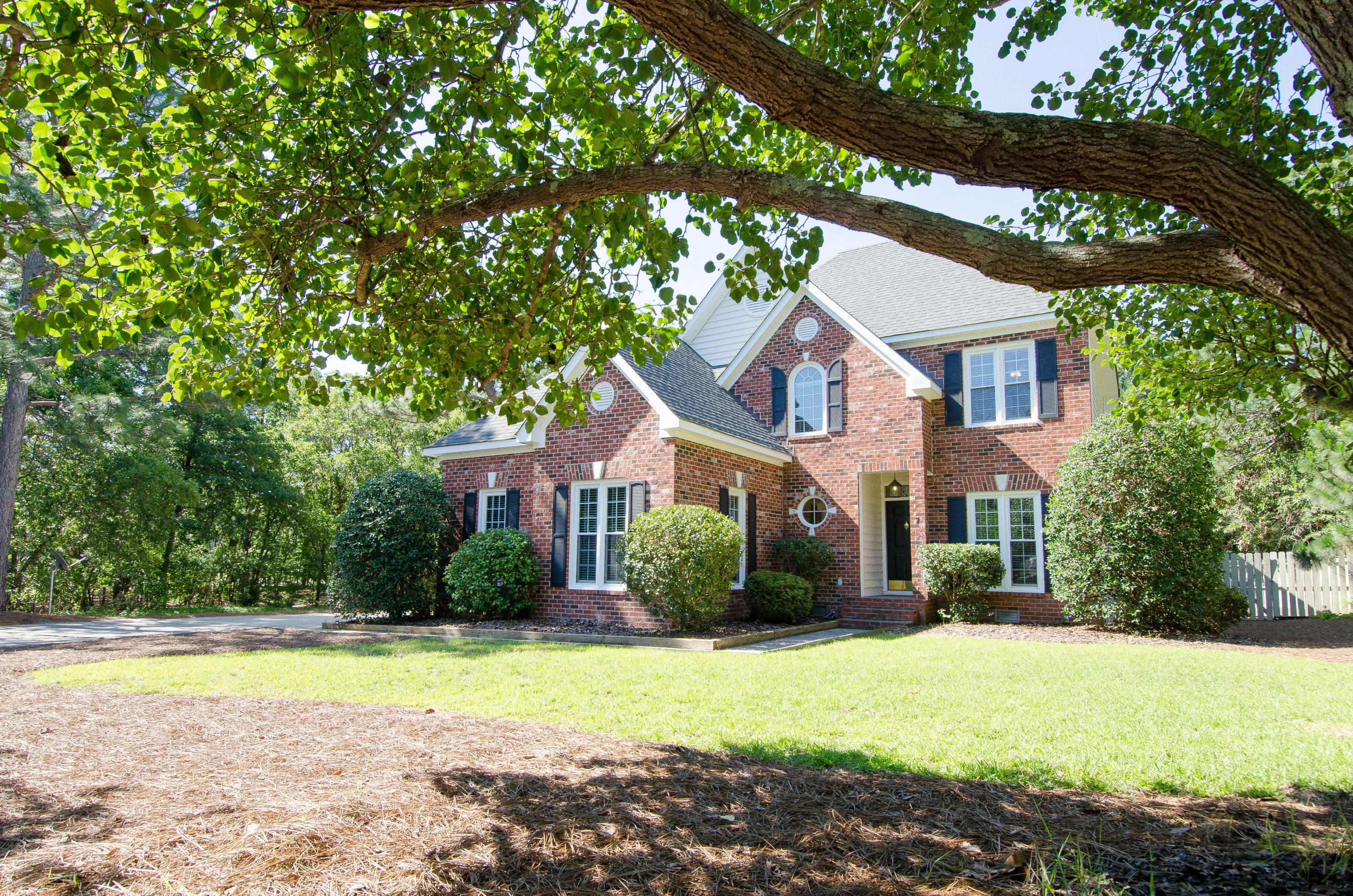 7  Rein Place, Pinehurst in Moore County, NC 28374 Home for Sale