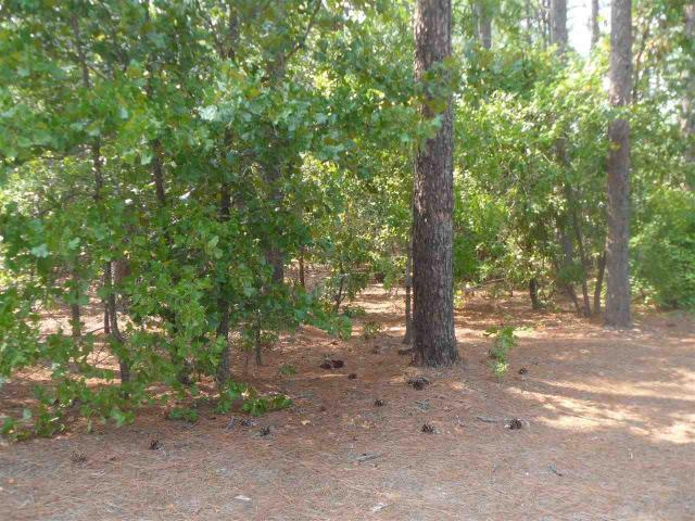 Brookline Drive, Pinehurst in Moore County, NC 28374 Home for Sale