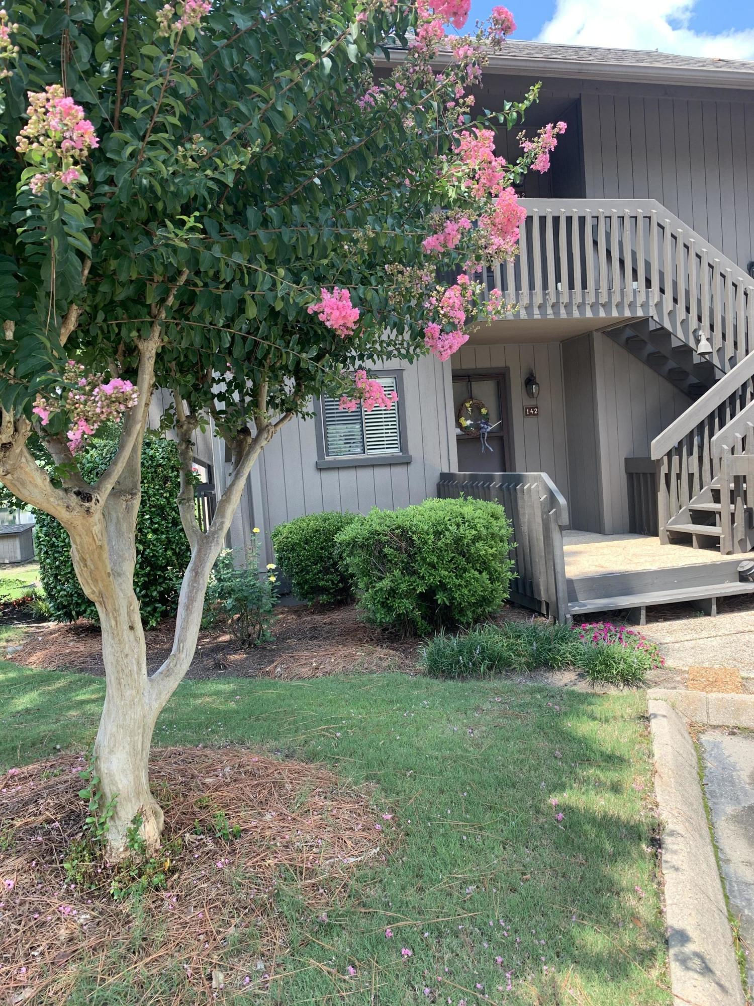250  Sugar Gum Lane 142, Pinehurst in Moore County, NC 28374 Home for Sale