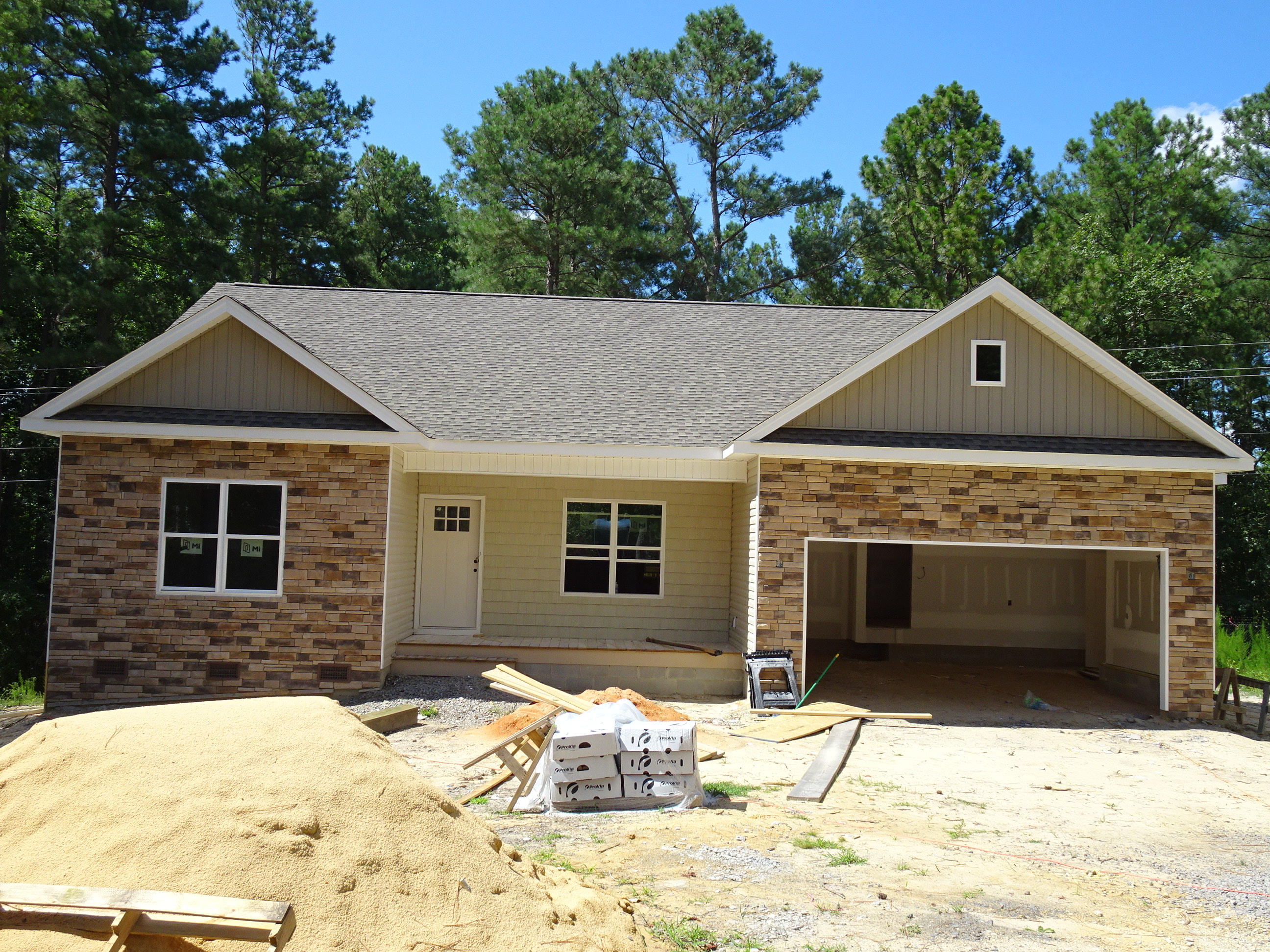 6  Clarendon Lane, Pinehurst in Moore County, NC 28374 Home for Sale