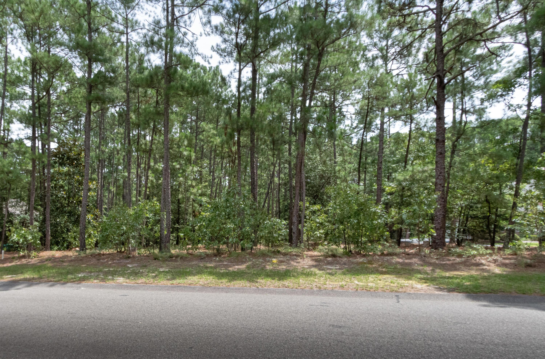 Edinburgh Lane, Pinehurst in Moore County, NC 28374 Home for Sale