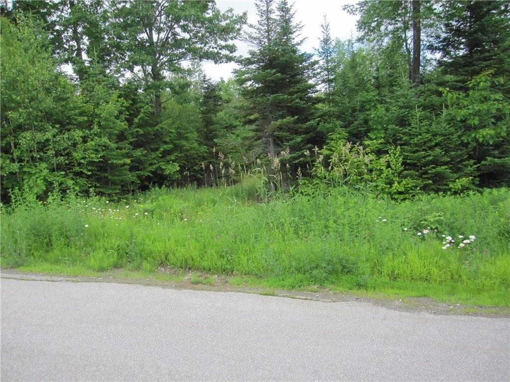Property for sale at Lots # 101 Kellen Drive, Kenduskeag,  Maine 04450