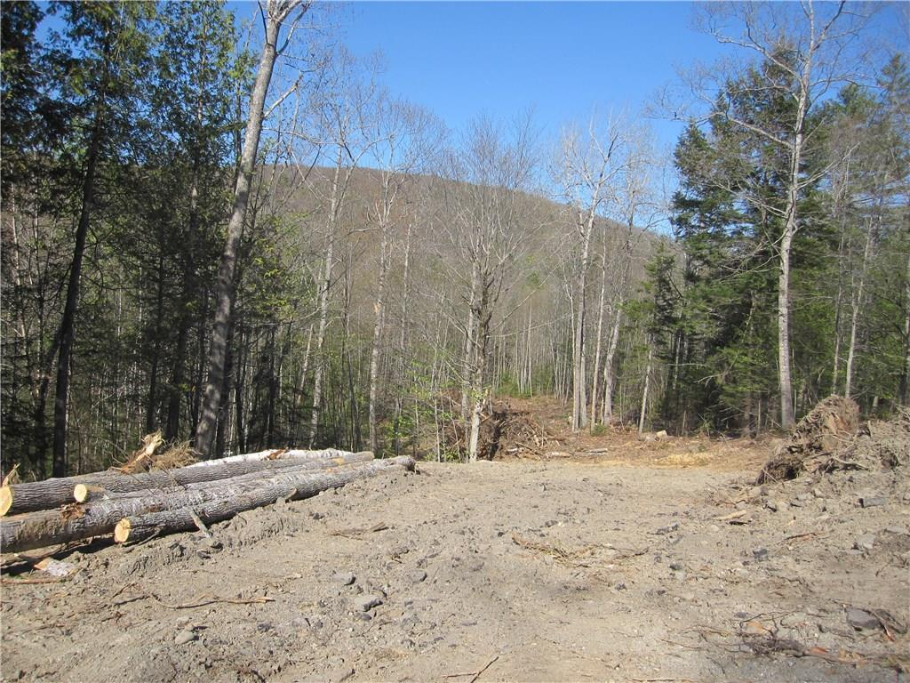 Property for sale at Lot #6 Hillside Drive, Dedham,  Maine 04429