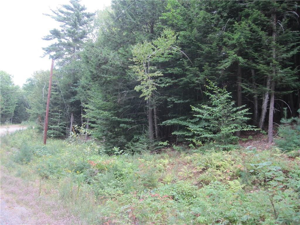 Property for sale at Lot # 1 Hillside Drive, Dedham,  Maine 04429