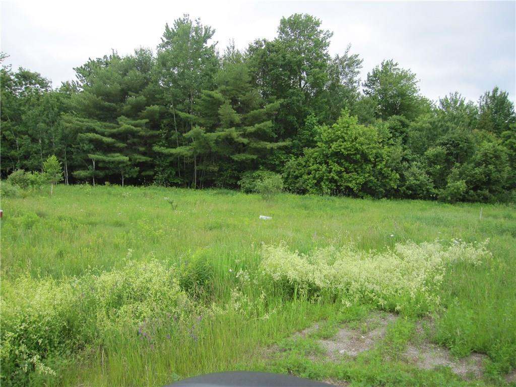 Property for sale at Lot # 4 Robichaud Road, Levant,  Maine 04456