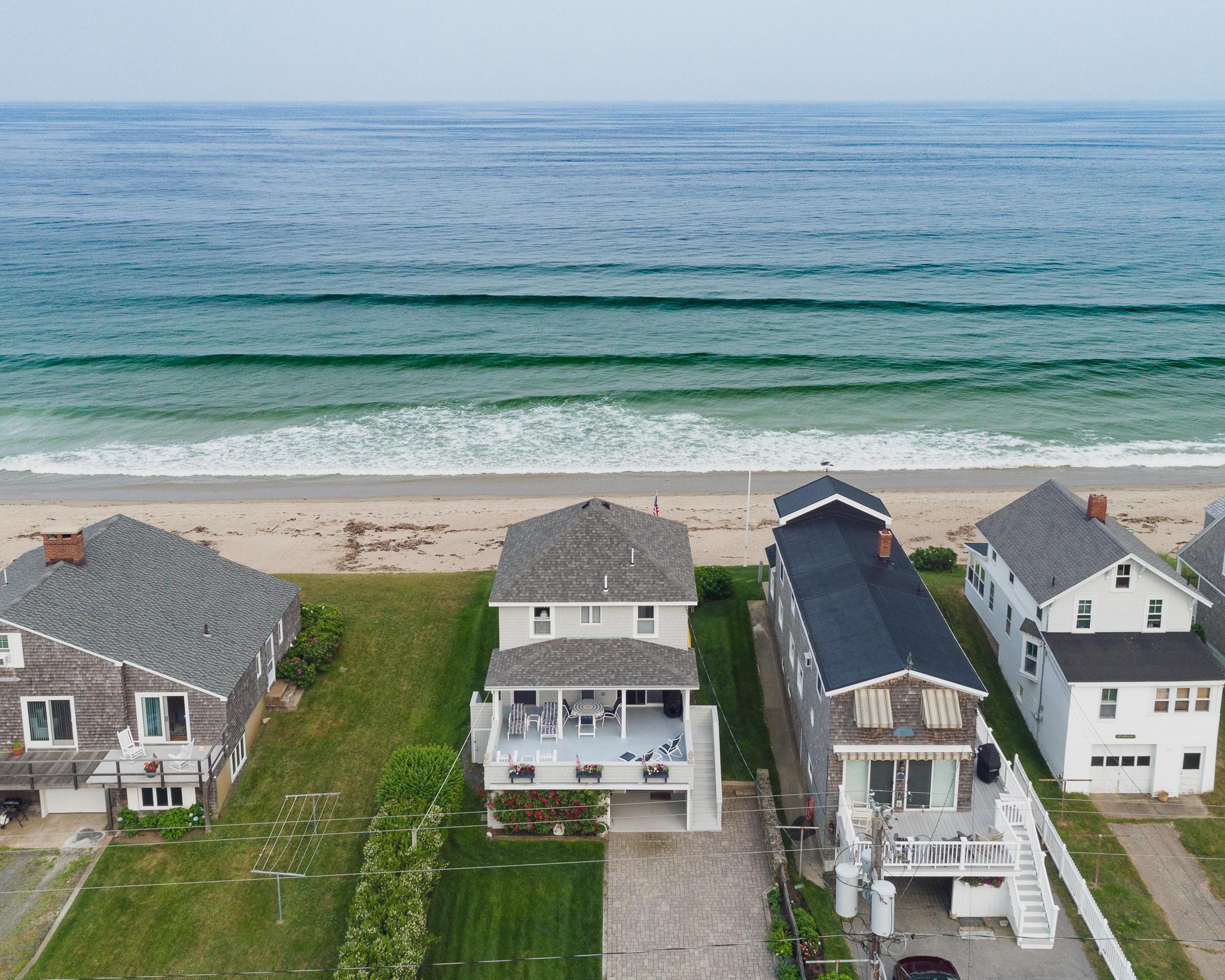 231 Ocean Avenue Wells