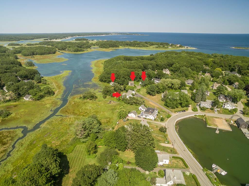 22 Pier Road Kennebunkport